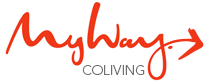 My Way – Coliving